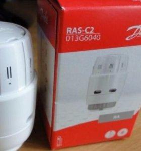 Продаю терморегулятор Danfoss 013G6040