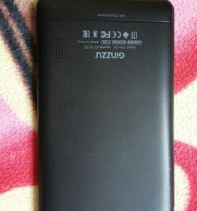 Ginzzu GT-X770