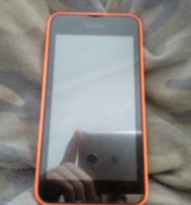 Nokia Люмия 530