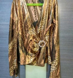 Блузка/кофта