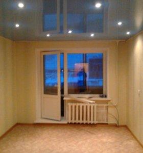 Продам квартиру по ул. Заводская 2