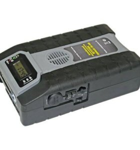 Обогреватель салона авто SITITEK Termolux-200 USB