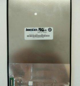 Дисплей для планшета asus Fonepad HD7 новый