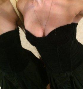 Платье Celyn b