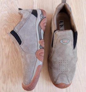 Туфли 28.5 см.