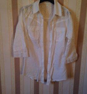 блузка Jennifer