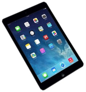 Apple iPad Air 32gb wifi with cellular