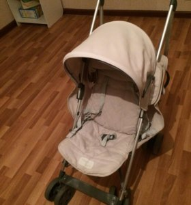 Коляска для ребёнка