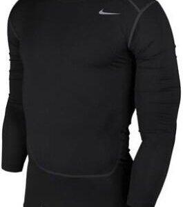 Компрессионная футболка(рашгард) Nike Pro