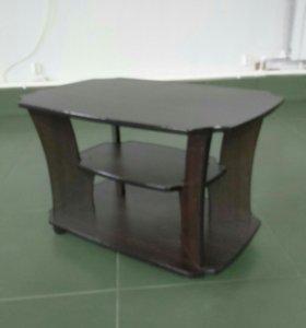 Столы новые