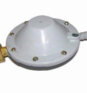 РДСГ-1-1.2 Редуктор пропановый лягушка