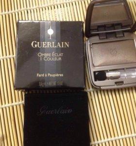 Тени для век Guerlain