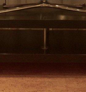 Подставка под телевизор.