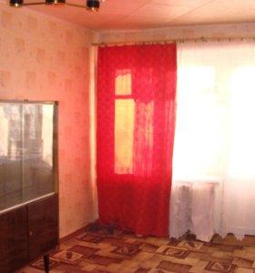 Продам 1 квартиру Софьи Перовской,д1 Цена снижена!