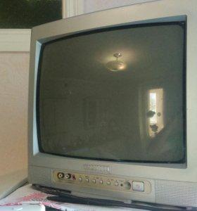Телевизор Thomson 14'
