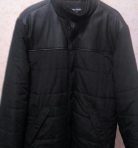 Куртка nixon keystone jacket