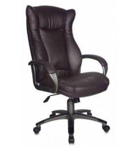 Кресло руководителя CH-879DG
