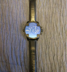 Часы Diesel DZ7257