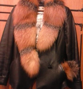Куртка пр -во Турция