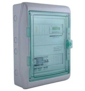 Вентиляция, системы автоматики