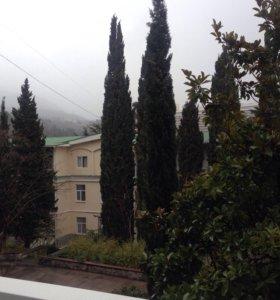 Продаю дом 187 кв.м на участке 25 соток в Шуколово