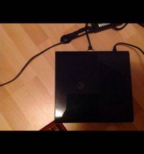 Xbox 360 LT+3.0 и игры