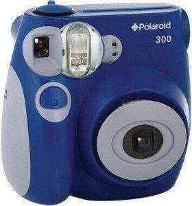 Фотоаппарат Polaroid 300