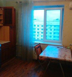 Сдам квартиру зжм