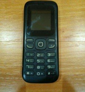 Телефон Билайн А105