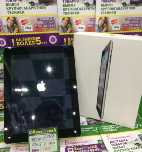 iPad 2 16 gb 3g