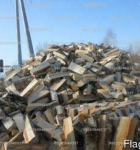 Продаю уголь в мешках,дрова,перегной,перегной вмеш