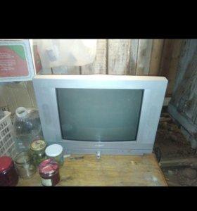 Телевизар avest