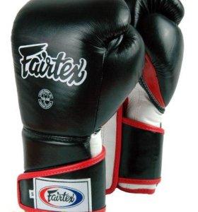Перчатки Fairtex  BGV6