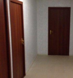 Комната 15кв.м в 4 к.квартире