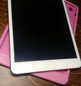 iPad mini WiFi+ 3g 16 gb