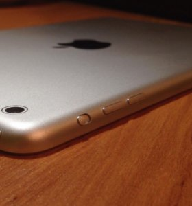 iPad mini отличное состояние