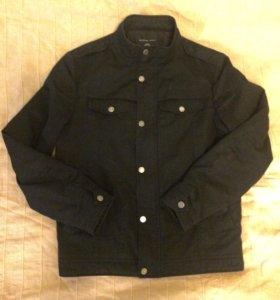 Куртка мужская Selected