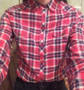 Рубашка - Ostin