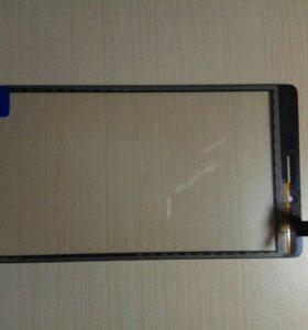 Экран без тачскрина Xiaomi Redmi Note
