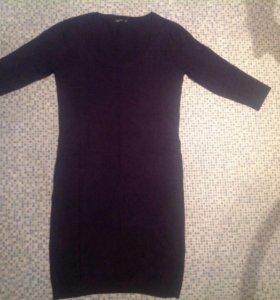 Платье  новое INSITI- M-l