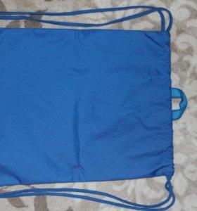 Торба , сумка
