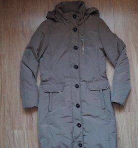 Фирменная куртка Tommy Hilfiger