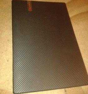 Продам ноутбук packard Bell easynote lx86