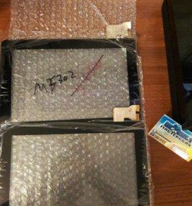 Тачскрины для планшетов ASUS (оригинал)