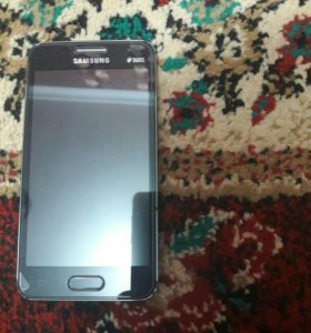 Samsung galoxy core 2