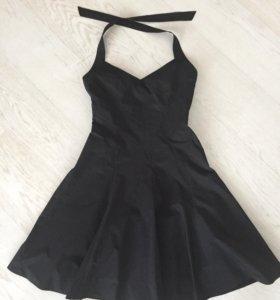 Платье от Vera Mont