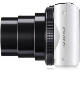 Samsung WB151f