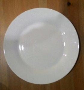 Тарелка офтаст
