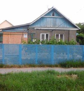Дом г.Крымск