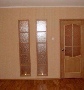 Ремонт квартир отделка под ключ